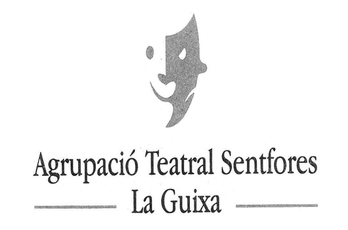 Agrupació Teatral Sentfores