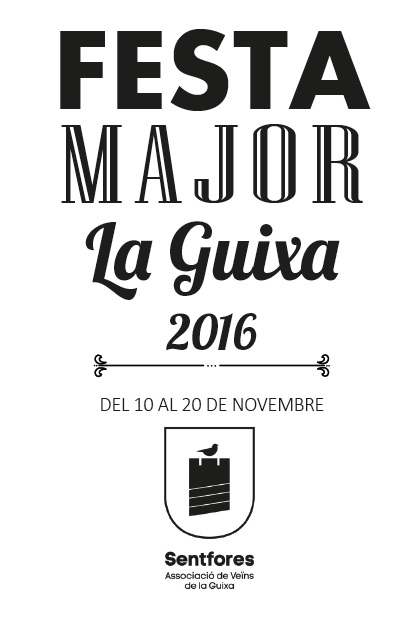 festa-major-la-guixa-2016-sentfores